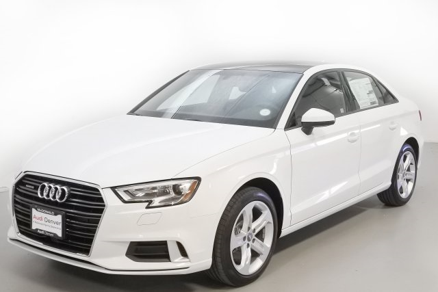 Epic Mcdonald Audi 28 for your Car Remodel with Mcdonald Audi ...
